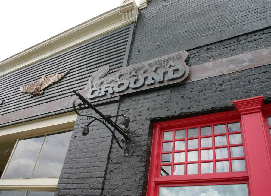 Southern ground social club closes suddenly the newnan Southern living change of address