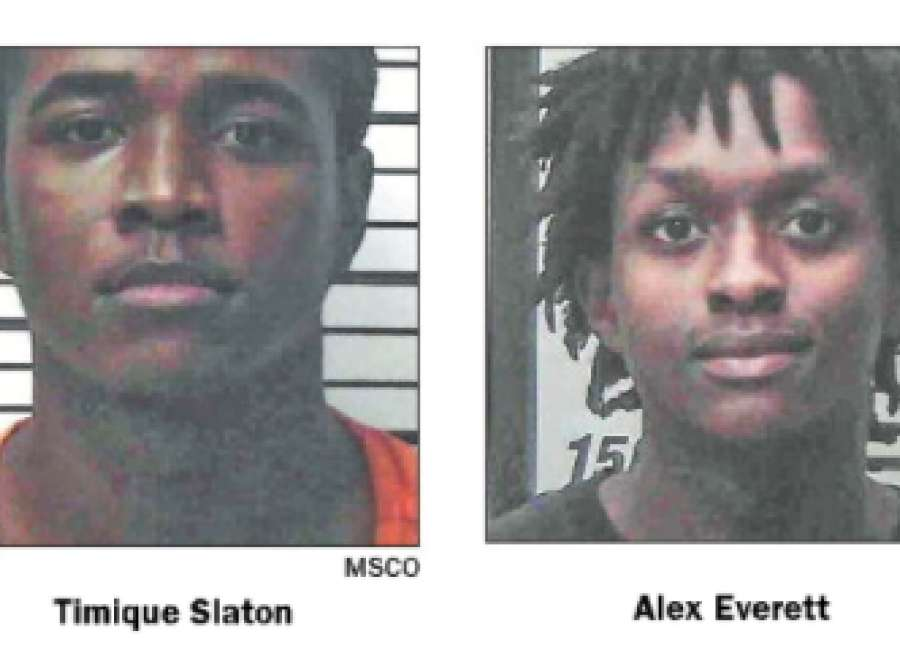 Brothers plead guilty in two homicide cases