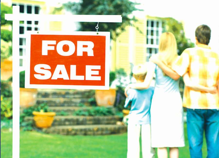 Local real estate professional gives selling advice