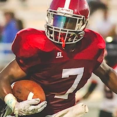 Northgate improves to 5-0 with region win