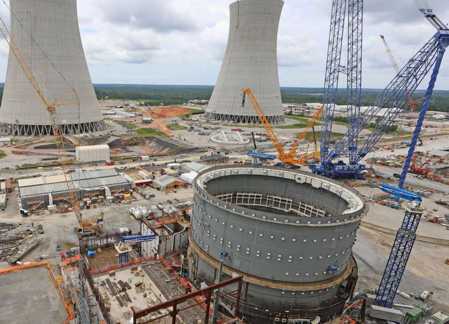 After failure of SC nuke plant, backers seek federal aid