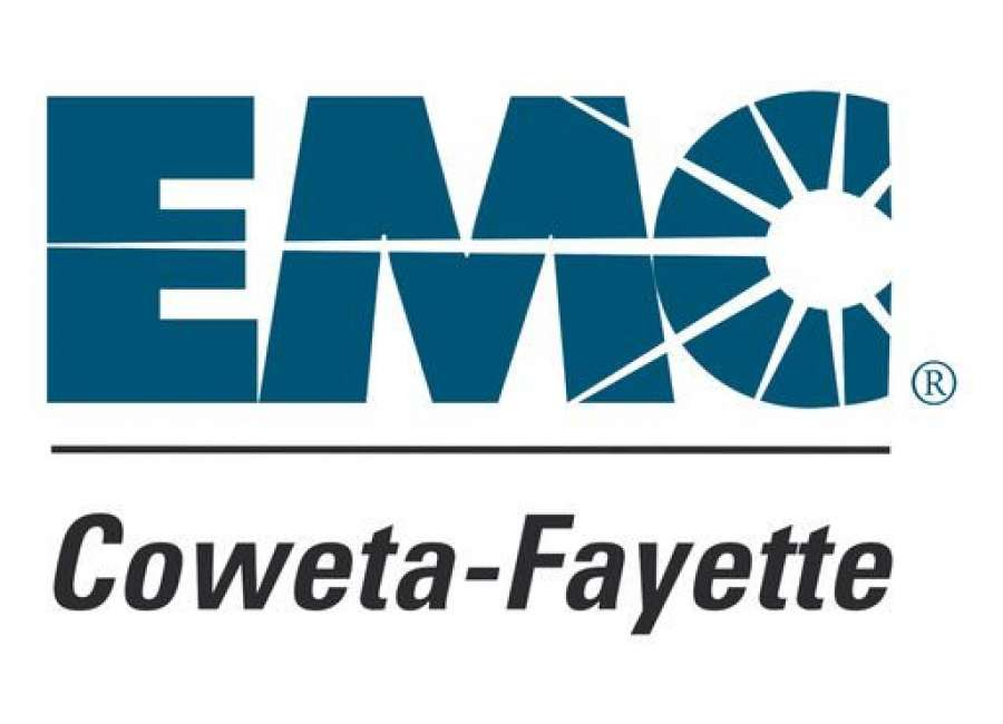 Coweta Fayette EMC expects majority online by end of Wednesday