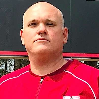 Dalrymple named Northgate football coach