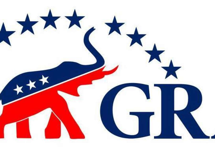 GOP group meets in Moreland