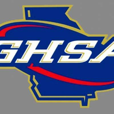 Local GHSA baseball teams set to start playoffs Friday
