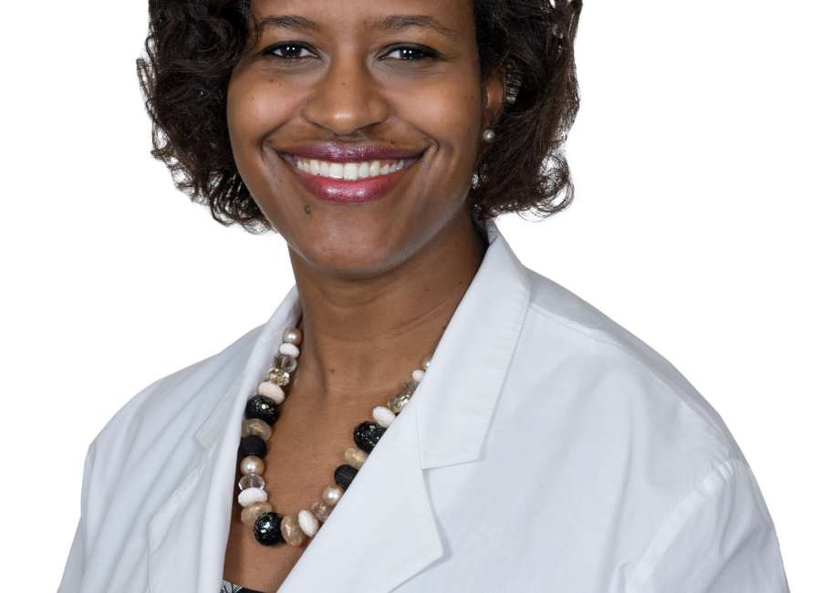 New Piedmont physician offers to be partner-in-care to local patients