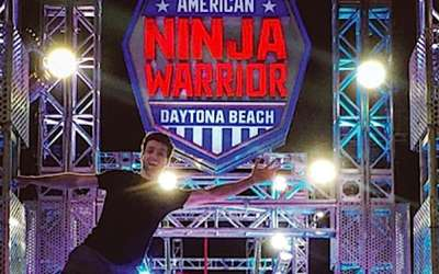Newnan's Gillett places third at ANW