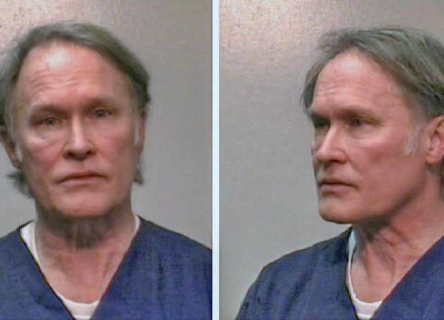 Peachtree City doctor charged with racketeering