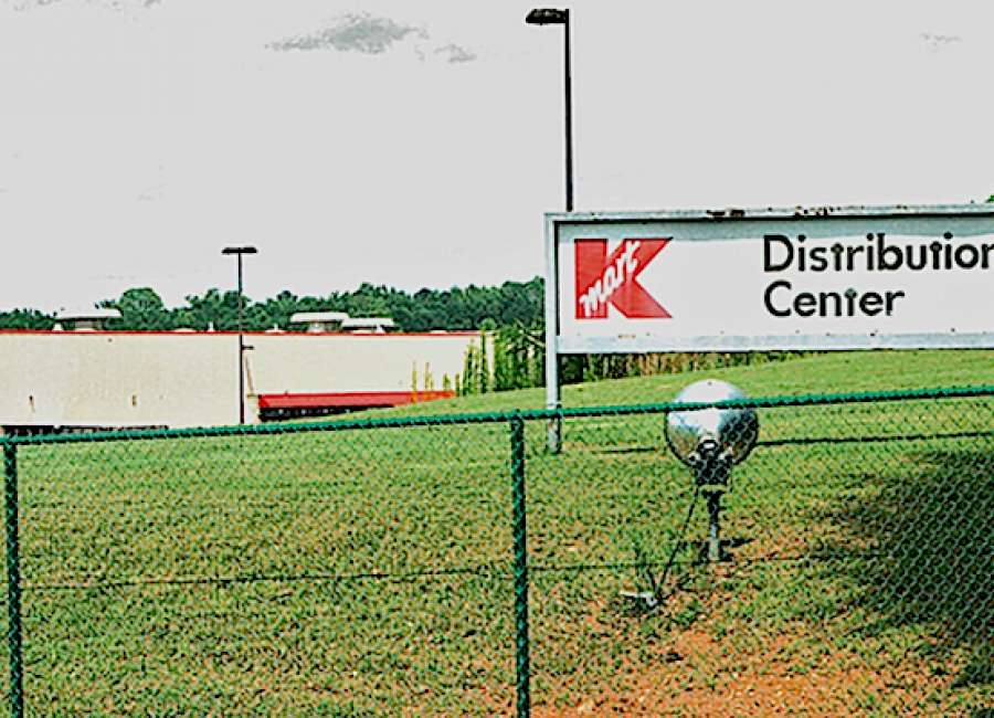 Realtor: Coweta will see industrial real estate spike