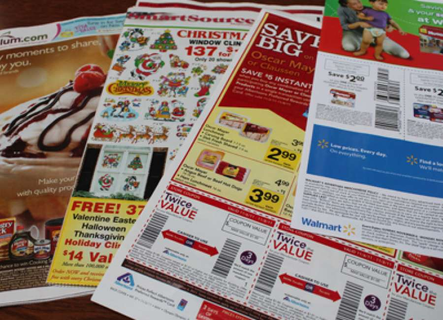 Redplum coupons are coming back the newnan times-herald.