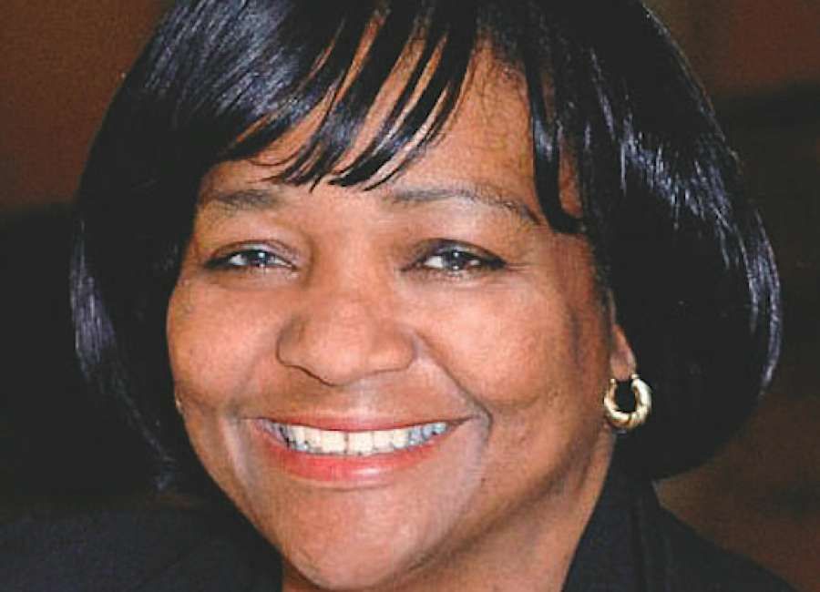 State senator to speak for Black History program