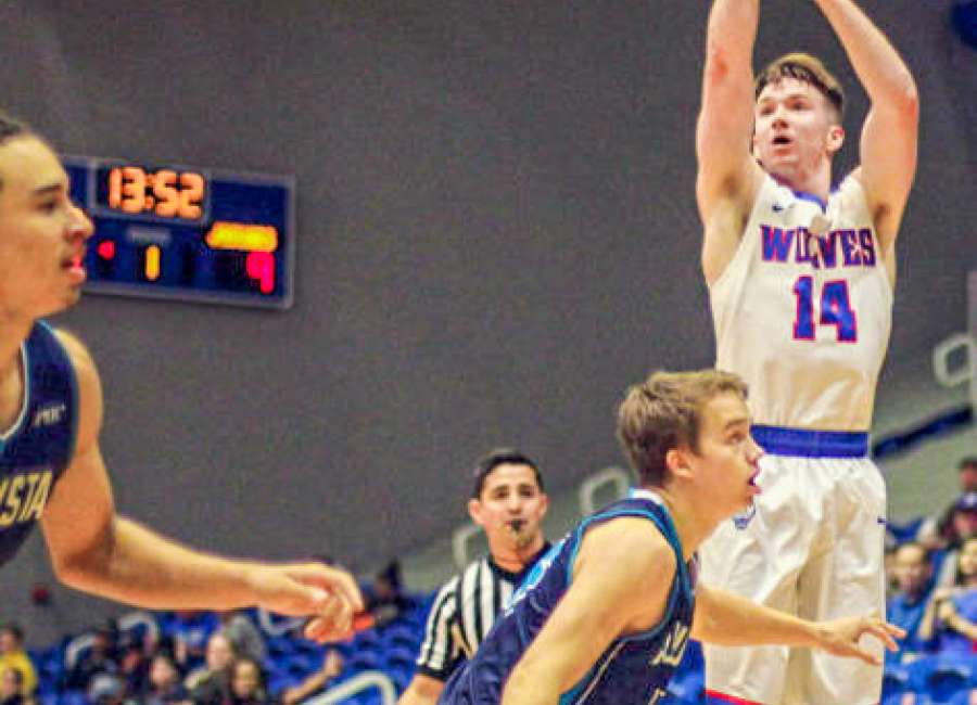 UWG Basketball facing key matchups