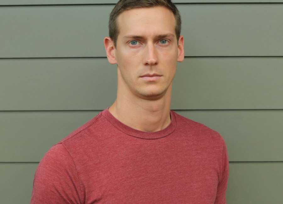 'Walking Dead' stuntman killed in accident