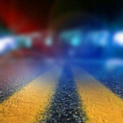 Woman killed in Minix Road car crash
