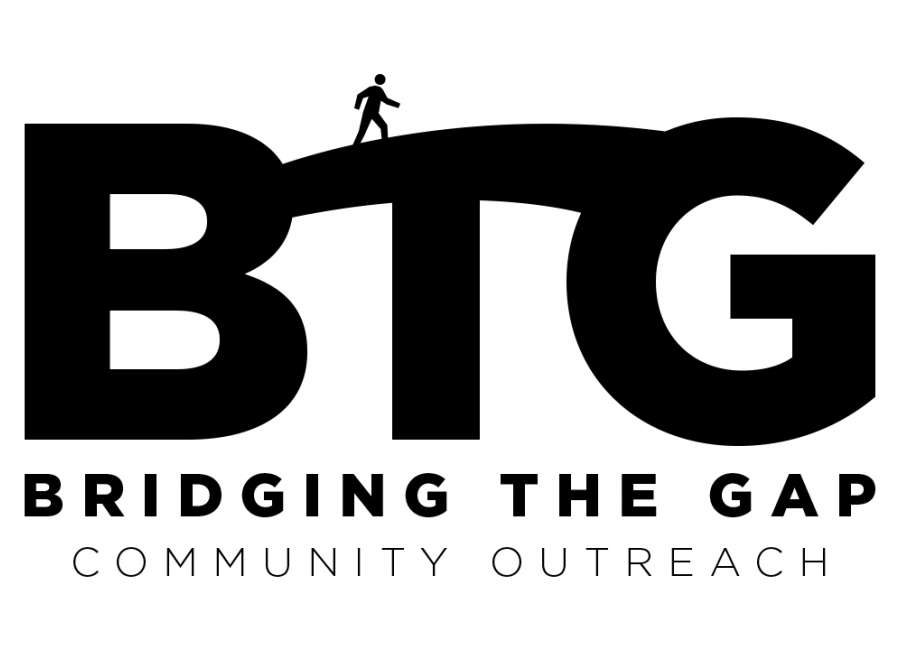 BTG closing thrift store, not ministry - The Newnan Times-Herald