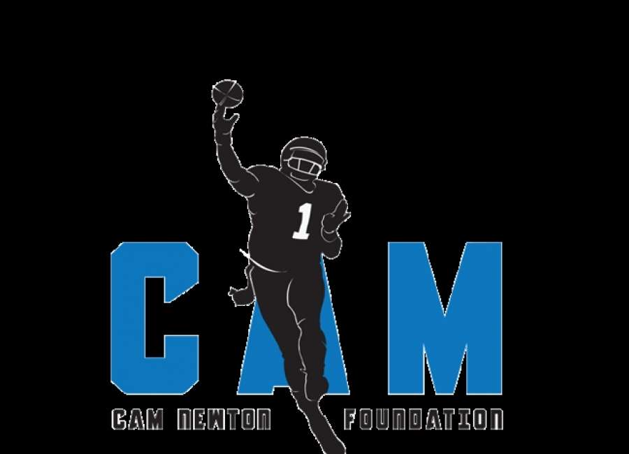 Cam Newton tutorial program keeping students and parents accountable