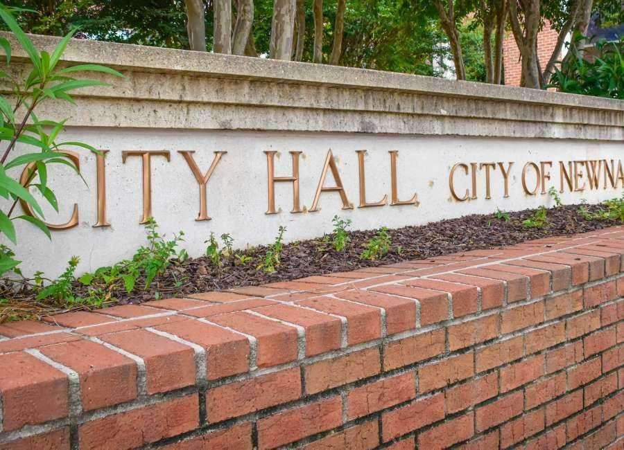 City provides temporary relief from new trash fees