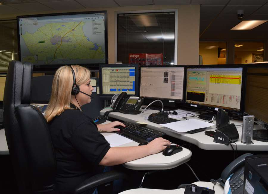 County trying to fix phone problems at Coweta 911
