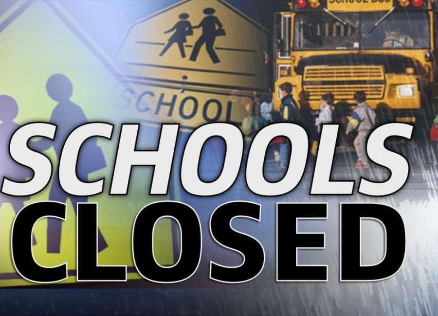 Coweta County Schools closed Friday - The Newnan Times-Herald