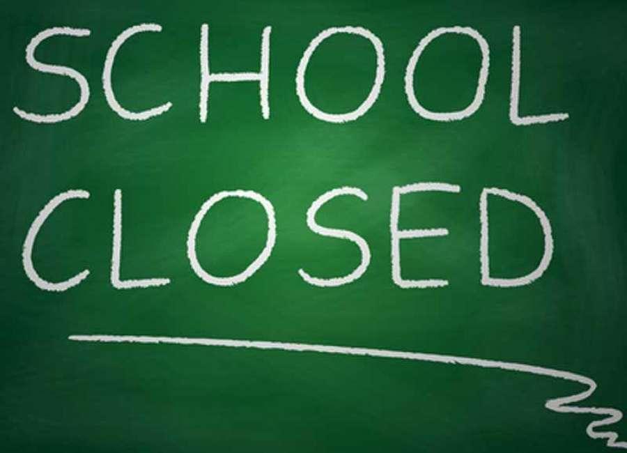 Closings - wdbj7.com