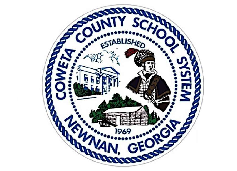 Coweta County Schools to hold orientation Aug. 2