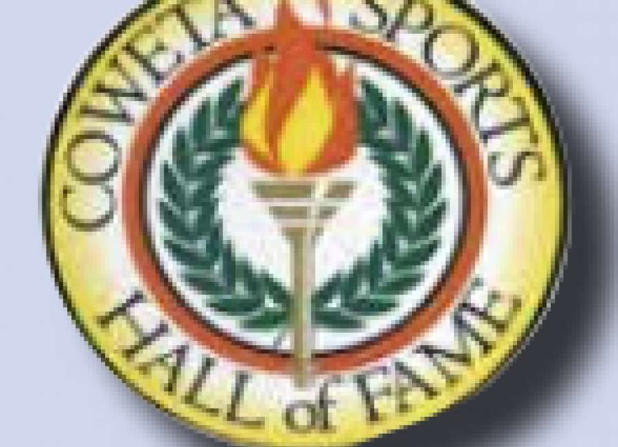 Coweta County Sports Hall of Fame ceremony to take place Saturday