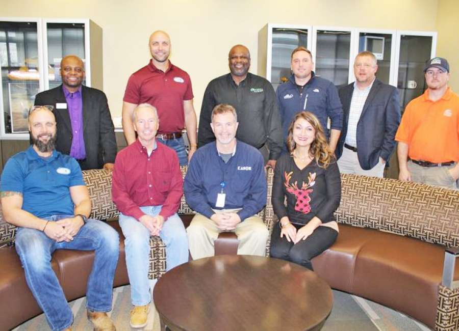Coweta Safety Council looks to recruit new members