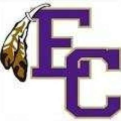 East Coweta gets road sweep at Newnan