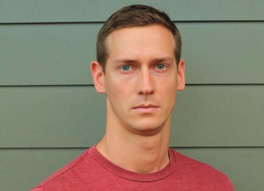 Fines issued in stuntman death