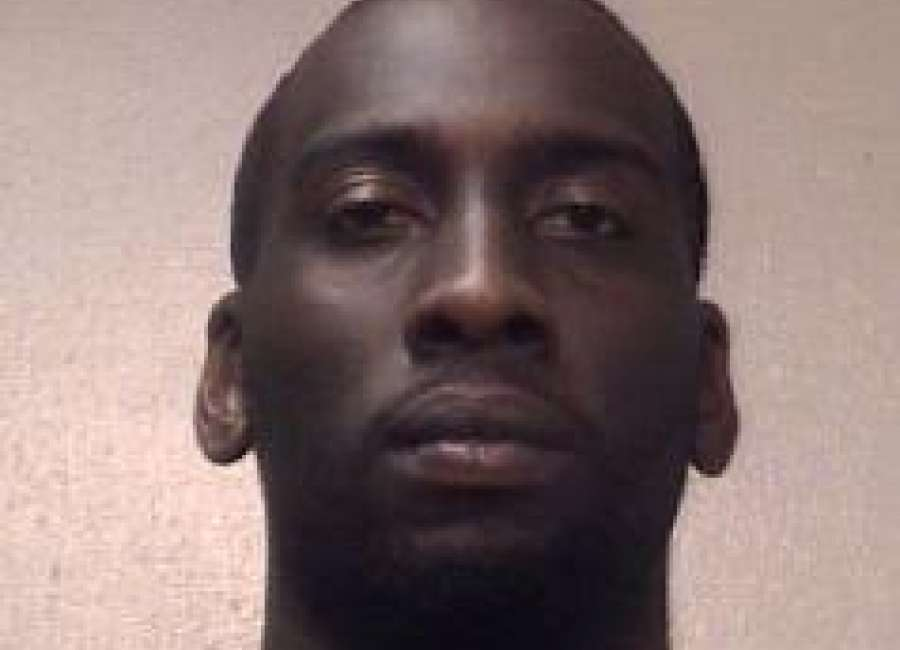 Former Cavalier JJ Hickson charged in home invasion