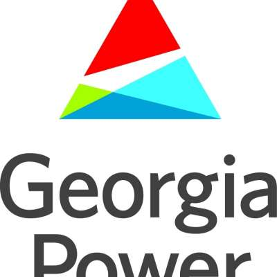 Georgia Power to remove power plant structure at Plant Yates Units 1-5