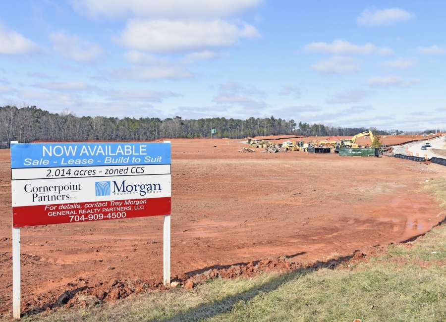 Lidl backs out of Newnan, Coweta expansion plans