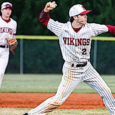 Northgate gets back on track with win at Alexander