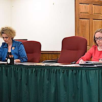 NTH examines school board members' attendance