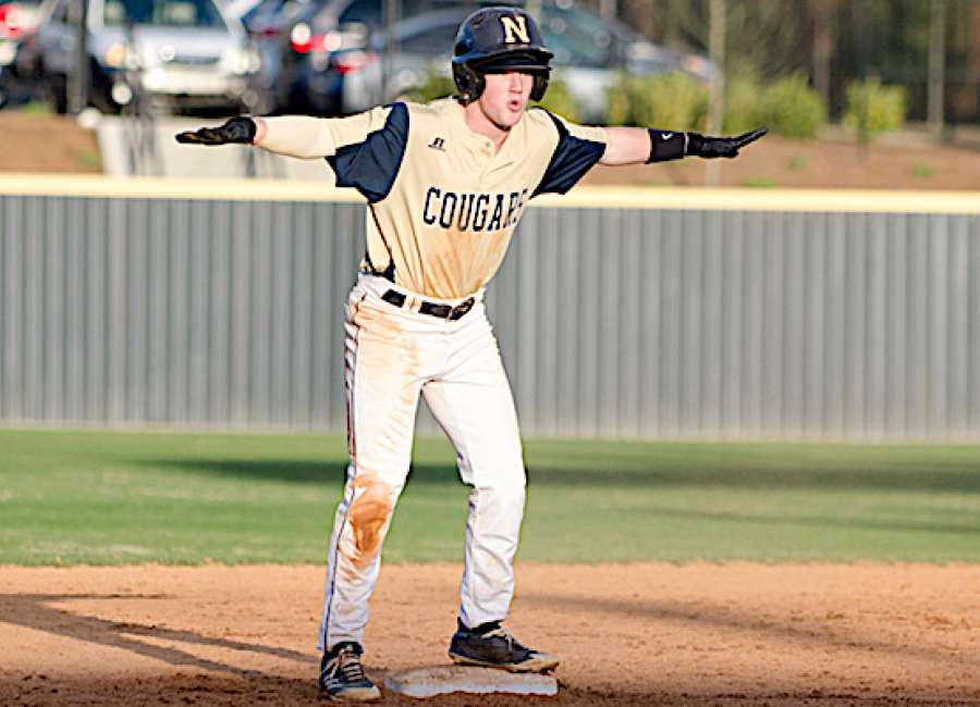 Postseason set to begin for GHSA baseball lineups