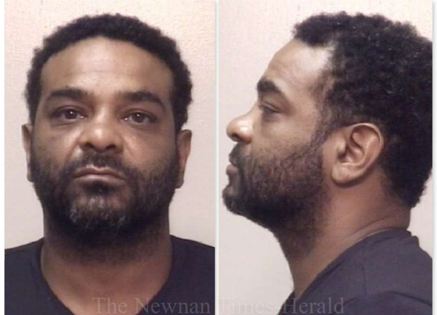 Jim Jones Arrested After Car Chase, Caught With Guns & Pills