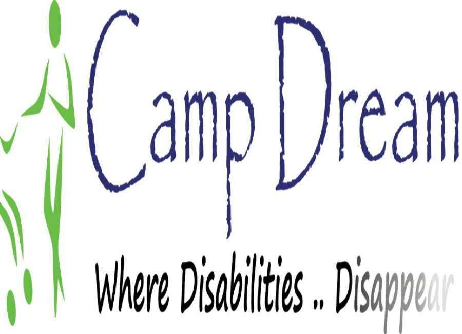 State offers Camp Dream compromise