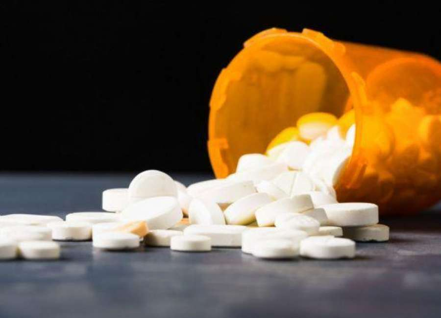 Town hall meeting on opioids planned