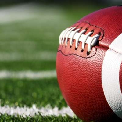 Weekly high school football round up