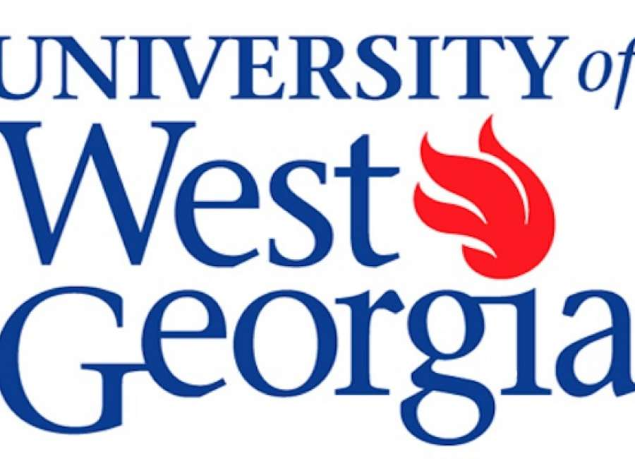 Coweta County students earn degrees from UWG