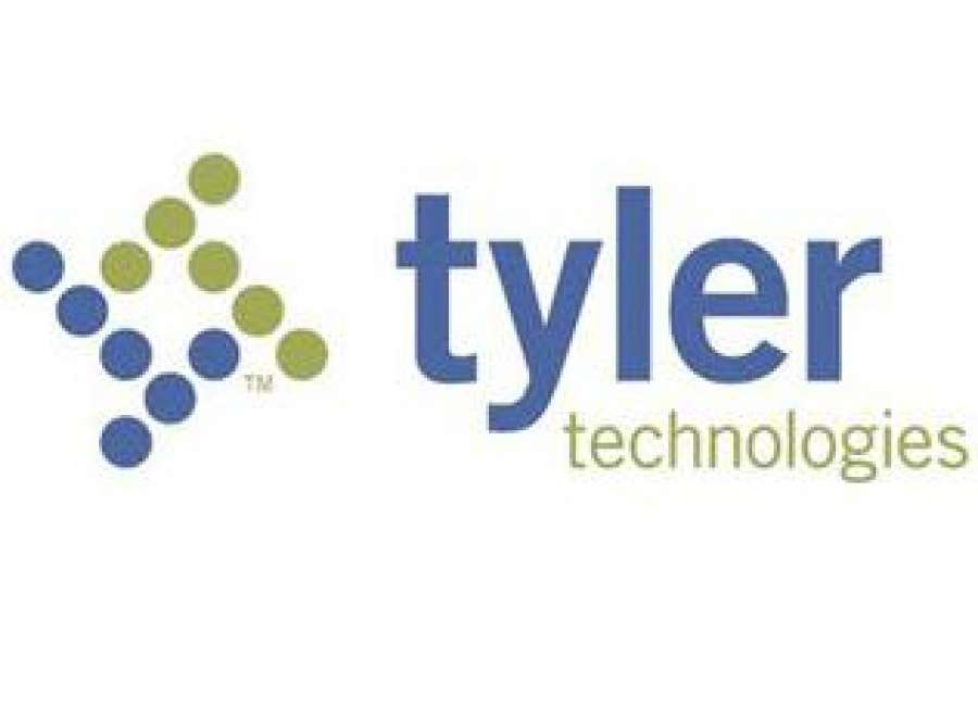 Coweta goes live with Tyler Technologies'