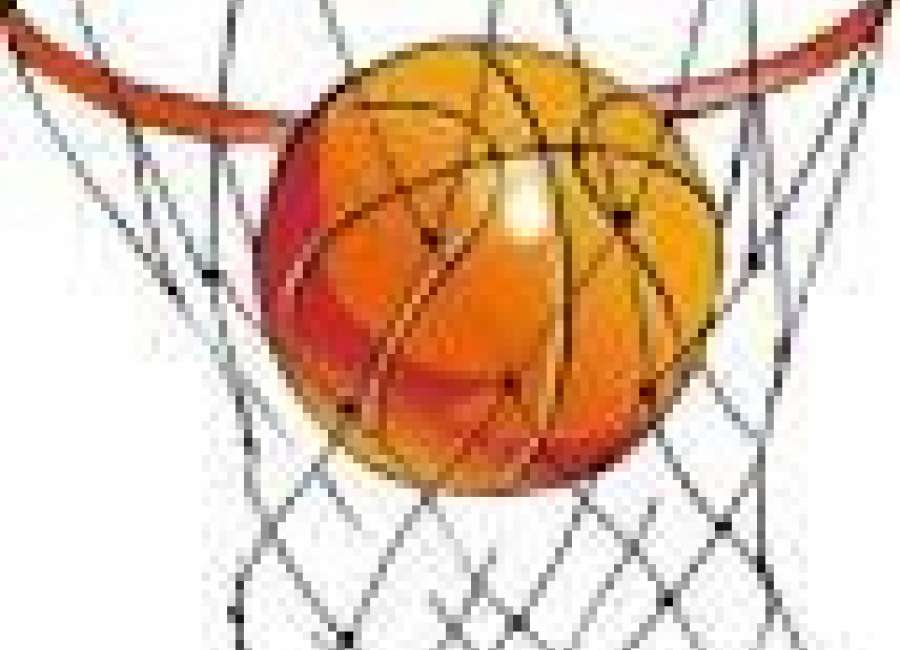 East Coweta and Newnan girls to open region tournament Monday