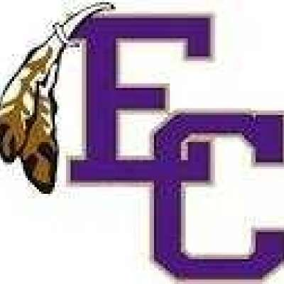 EC knocks off Whitewater