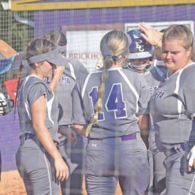 EC, Newnan and Northgate all get victories on softball diamond