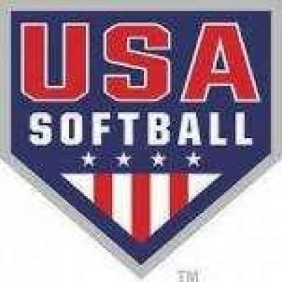Echols, Lynch help USA softball win fifth straight
