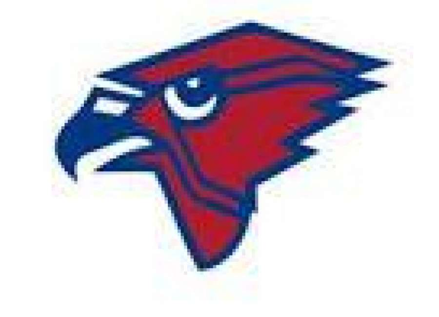 Heritage wins OT thriller over Holy Sprit to take region
