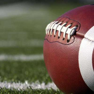 High School football Glance: Week 4