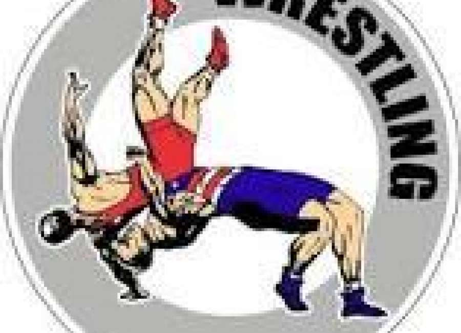 Local wrestlers advance to state tournament