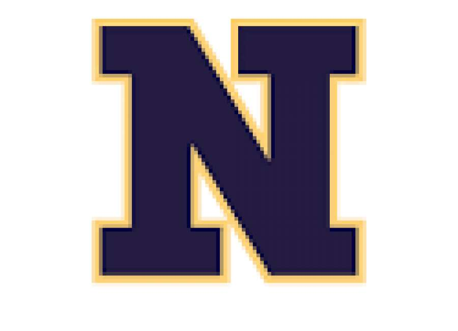Newnan holds off East Coweta in extra innings