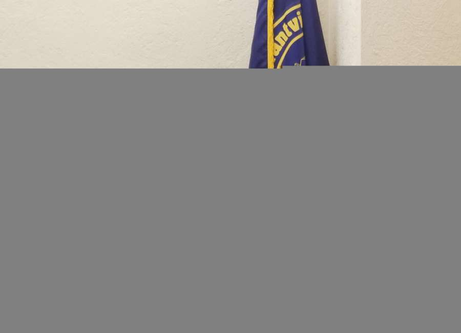 No travel for Grantville city officials without council approval
